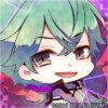 ゲーム『ピリオドキューブ ~鳥籠のアマデウス~』アストラム 感想