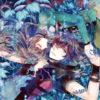 ピリオドキューブ ~鳥籠のアマデウス~ 攻略