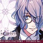 7'scarlet(セブンスカーレット) 櫛奈雫トア 攻略